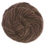 Brown Sheep Lamb's Pride Worsted - M260 - Cafe Au Lait