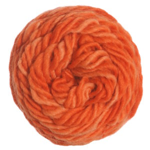 Brown Sheep Lamb's Pride Worsted Yarn - M280 - Orange Creamsicle