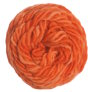 Brown Sheep Lamb's Pride Worsted Yarn - M280 - Orange Creamsicle (Discontinued)