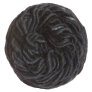 Brown Sheep Lamb's Pride Worsted - M290 - Silver Streaks at Nite
