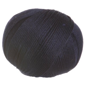 Rowan Cotton Glace Yarn - 746 - Nightshade
