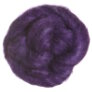 Colinette Parisienne Yarn - 117 Velvet Billberry