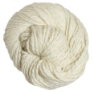 Misti Alpaca Chunky Solids Yarn - NT100 - Natural Cream