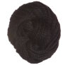 Misti Alpaca Chunky Solids - NT436 - Natural Black