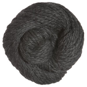 Misti Alpaca Chunky Solids Yarn - NT403 - Charcoal (Backordered)