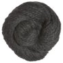 Misti Alpaca Chunky Solids - NT403 - Charcoal (Backordered)