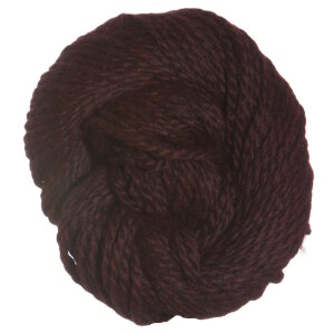 Misti Alpaca Chunky Solids Yarn - M623 - Ember Melange (Backordered)
