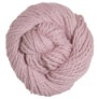 Misti Alpaca Chunky Solids Yarn - 3140 Pretty in Pink