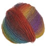 Crystal Palace Mini Mochi Yarn - 105 Tapestry Rainbow