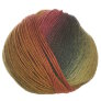 Crystal Palace Mini Mochi Yarn - 107 Autumn Rainbow