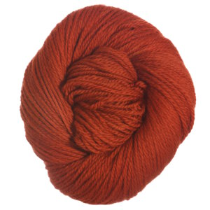 Lorna's Laces Shepherd Worsted Yarn - Courage