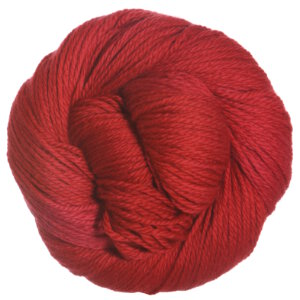 Lorna's Laces Shepherd Worsted Yarn - Chagrin