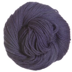 Lorna's Laces Shepherd Worsted Yarn - Dusk