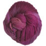 Lorna's Laces Shepherd Worsted - Passion