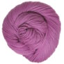 Lorna's Laces Shepherd Worsted Yarn - Mirth