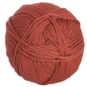 Rowan Handknit Cotton Yarn - 343 Burnt (Discontinued)