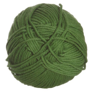 Rowan Handknit Cotton Yarn - 344 Pesto (Discontinued)