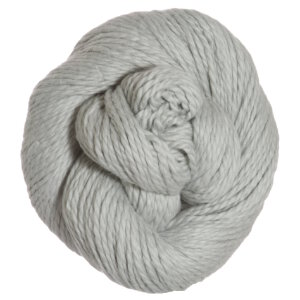 Blue Sky Alpacas Worsted Cotton Yarn - 635 - Sleet