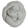 Blue Sky Alpacas Worsted Cotton - 635 - Sleet