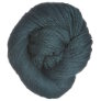 Blue Sky Fibers Organic Cotton - 636 - Jasper