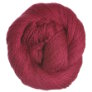 Blue Sky Fibers Organic Cotton Yarn - 637 - Raspberry