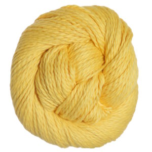 Blue Sky Fibers Organic Cotton Yarn - 638 - Dandelion