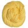 Blue Sky Alpacas Worsted Cotton Yarn - 638 - Dandelion