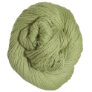 Blue Sky Alpacas Worsted Cotton - 639 - Wasabi