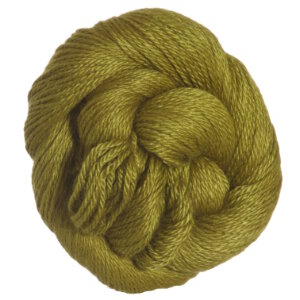 Blue Sky Fibers Alpaca Silk Yarn - 148 Peridot