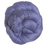 Blue Sky Fibers Alpaca Silk Yarn - 149 Riviera