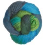 Lorna's Laces Shepherd Worsted Yarn - Beverly