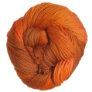 Lorna's Laces Shepherd Worsted Yarn - Satsuma