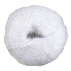 Rowan Kidsilk Haze Yarn - 642 Ghost