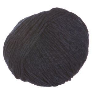 Debbie Bliss Cashmerino Aran Yarn - 004 Navy
