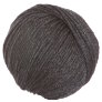 Debbie Bliss Cashmerino Aran Yarn - 028 Charcoal