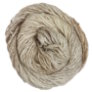 Noro Silk Garden - 269 White/Natural