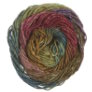 Noro Silk Garden - 279 Browns,Blues,Rose