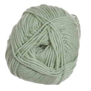 Debbie Bliss Baby Cashmerino Yarn - 003 Mint (Discontinued)