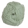 Debbie Bliss Baby Cashmerino - 003 Mint (Discontinued)