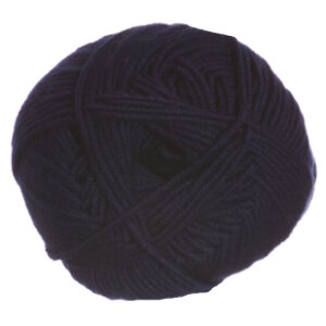 Debbie Bliss Baby Cashmerino Yarn - 008 Navy