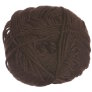 Debbie Bliss Baby Cashmerino Yarn - 011 Chocolate