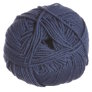 Debbie Bliss Baby Cashmerino Yarn - 027 Denim