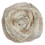 Noro Silk Garden Sock Yarn - 269 Creme, Tan, Grey
