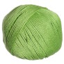 Rowan Cotton Glace Yarn - 814 - Shoot