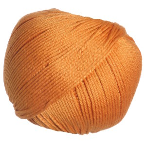 Rowan Cotton Glace Yarn - 832 - Persimmon