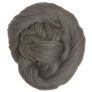 Tahki Cotton Classic - 3017 - Steel Grey (Discontinued)