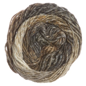 Noro Silk Garden Yarn - 267 Taupes/Black (Backordered)