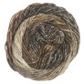 Noro Silk Garden Yarn - 267 Taupes/Black