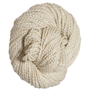 Classic Elite Sprout Yarn - 4316 Natural