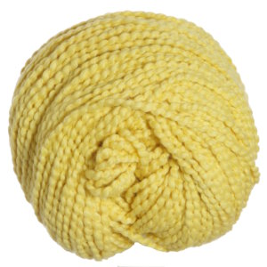 Classic Elite Sprout Yarn - 4350 Evening Primrose